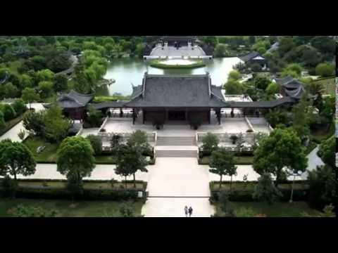 Buddhist Meditation Music 2