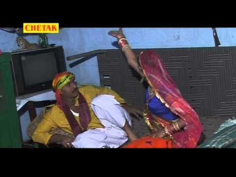 Kaale Rang Ka Bicchhoo Ladgyo 07 Aayo Sharabi...