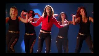 another cinderella story 2008 trailer
