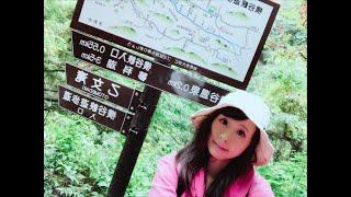 全都道府県を巡りながら日本一周中です。 今日は長野県蓼科にある横谷峡...