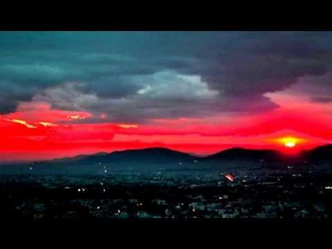 Marvin Gaye - Sexual Healing (Kozee's Edit)