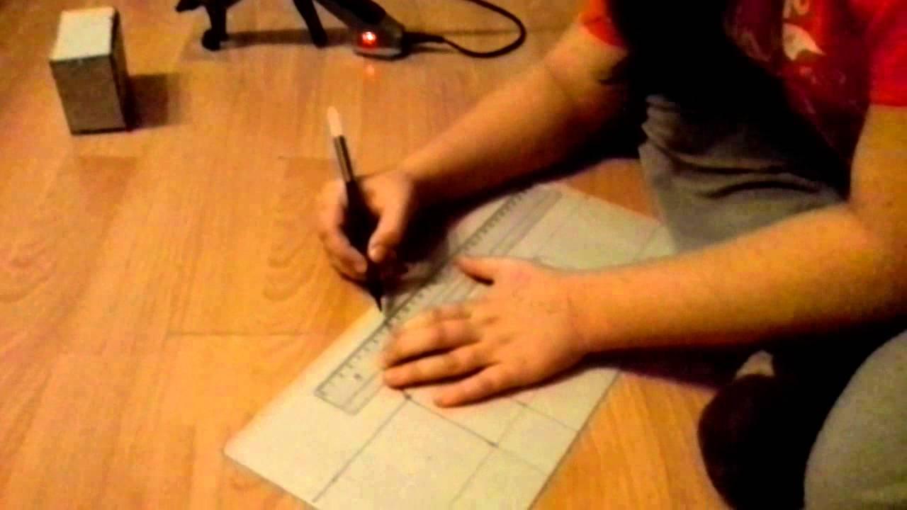 Ako vyrobit krabicku na peniaze