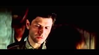 МОЩНЫЙ и очень драматичный советский фильм  Трясина 1977