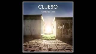 Clueso - Geradeaus