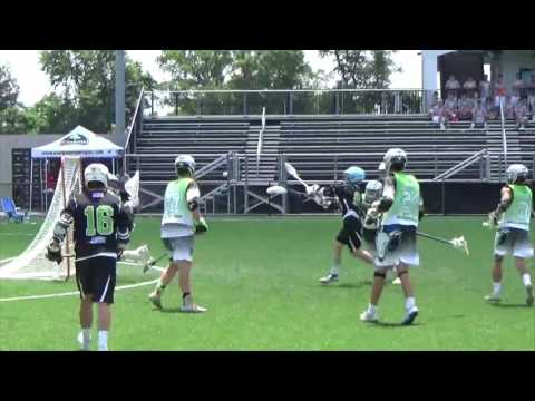 Sam Stone 2018 Summer 2016 Highlights