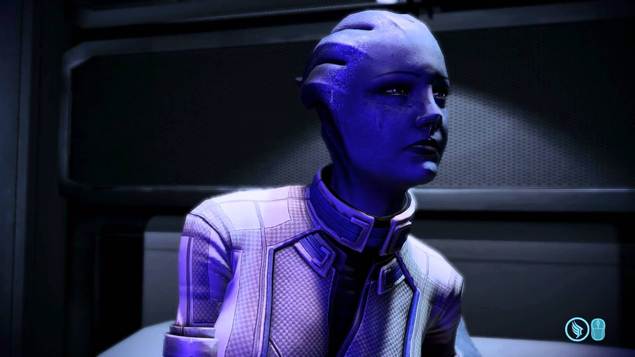 mass effect 3 gameplay part 87 liara devastated hd1080p. Black Bedroom Furniture Sets. Home Design Ideas