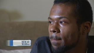 Charges Dropped Against Man Accused Of Assaulting Clerk