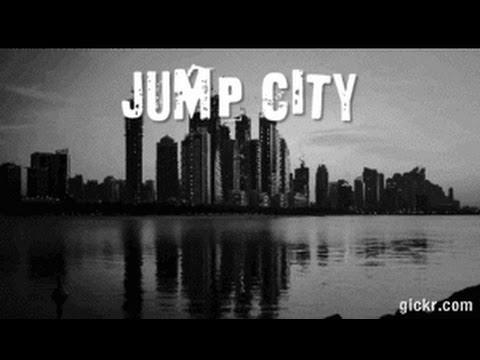 Lil Wayne God Bless Amerika Beast Boy God Bless Jump City Youtube