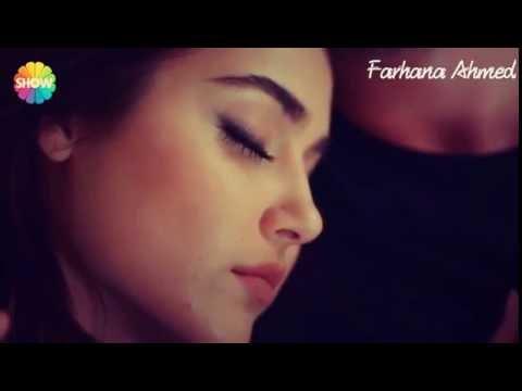 Mere Humsafar || Hayat & Murat