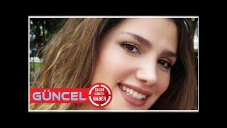 Gizem Kayalı kimdir? Aslen nereli kaç yaşında? Best Model Of Turkey 2016 güzelini tanıyalım…