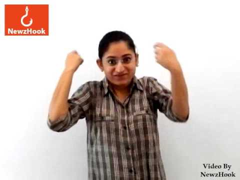 Clown's presence can bring relief to kids with CP-Indian Sign Language News by NewzHook.com