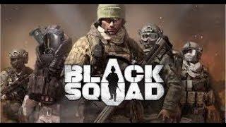 Black Squad Como Baixar e Instalar ( Atualizado 2018 )