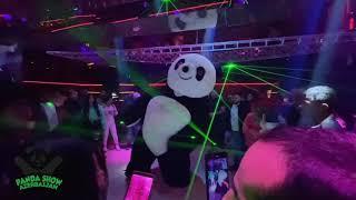 Panda Show N1 Baku, Azerbaijan