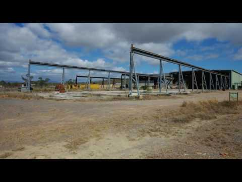 Shaw - Now Leasing - Significant Industrial Workshop  ...