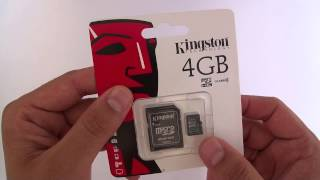 карта памяти A-Data microSDHC Class 4 microSDHC Class 4 32Gb ремонт