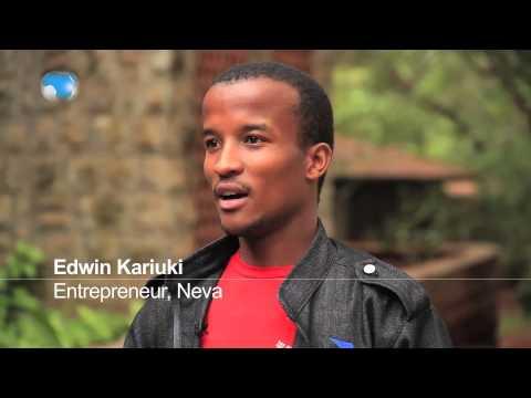 How social entrepreneurs use digital media for profit