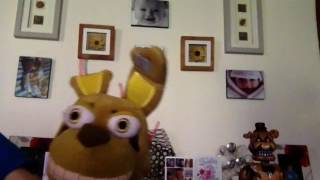 Spring Trap Sings Sheep Sheep From Bendy And The Ink Machine Sammy S Song Full Song