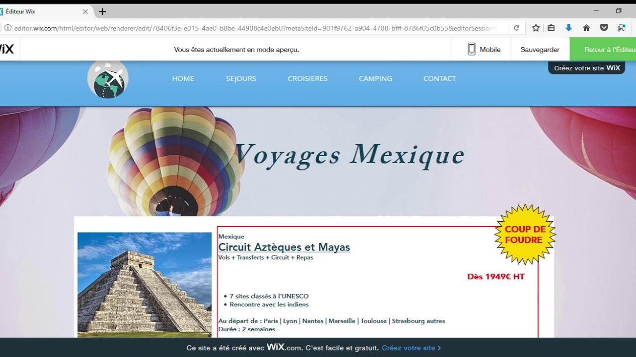 Rencontres lyon web : Rencontre celibataire gratuit sur le val d'hazey