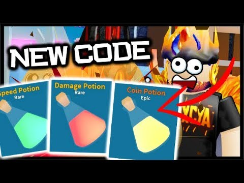 Code Unboxing Simulator Roblox | StrucidCodes.com