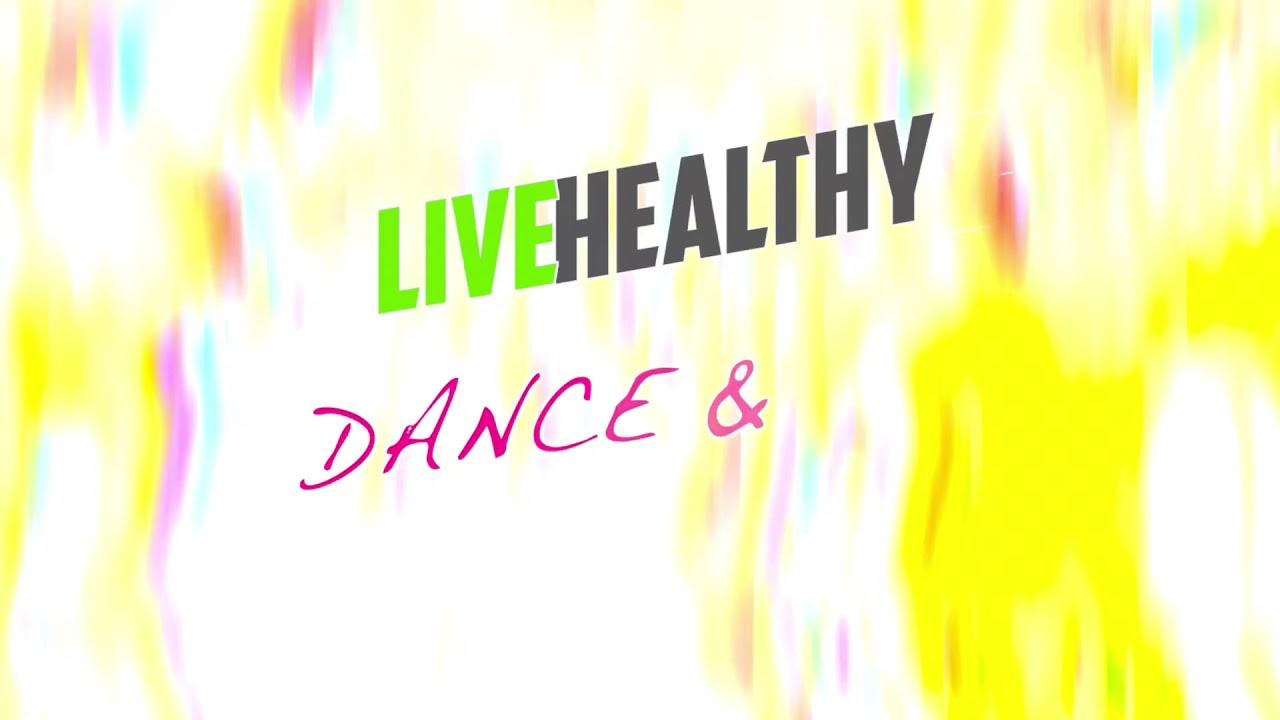 Download La Mejor Versión De Mi - Live Healthy Zumba