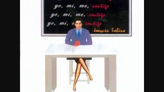 Y sin embargo - Joaquín Sabina