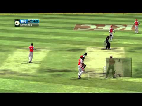 2009 books cricket only ashes crack