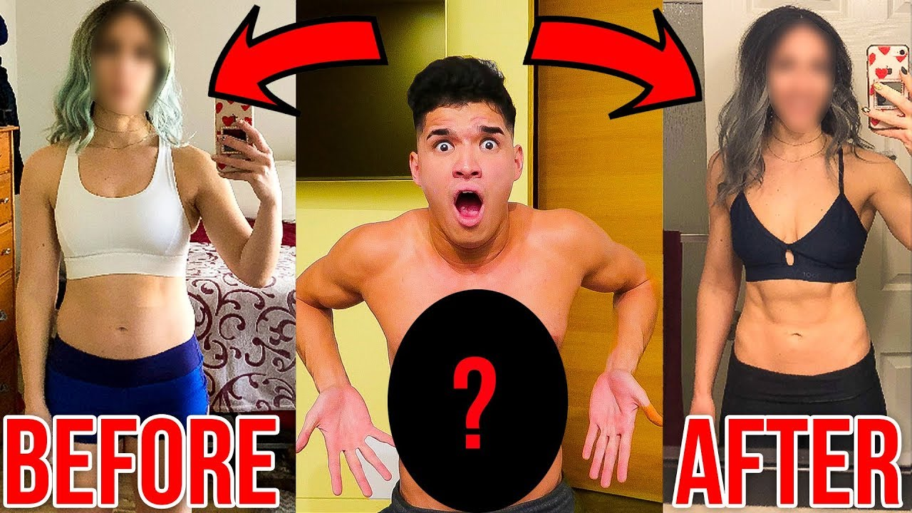 Amymarie Gaertner Naked these instagram girls have been lying to me!
