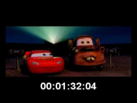 Cars  Animation Full Movie Youtube