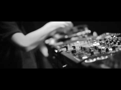 Hatti Vatti & Synkro - Tokyo (Official Video)