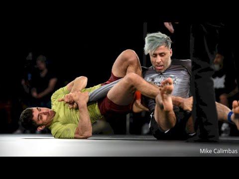 Mikey Musumeci: #1 At Three Weight Classes!? | Grappling Bulletin (Ep. 23)