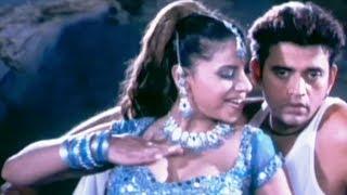 Leke Hazaar Sitam Chadh Gail [ Item Dance Video ] Feat. Sexy Shambhavana Seth