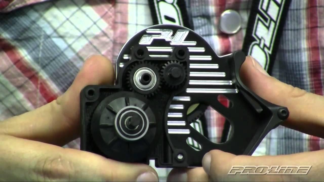 FC2コンテンツマーケット - 携帯 検索結果 -