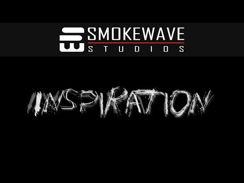 Suicide Silence  Smoke Lyric  ~ Watch in HD 1080p