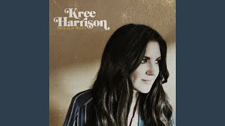 Provided to YouTube by TuneCore Something Else · Kree Harrison This...