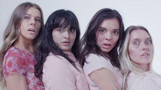 The Aces - Last One (Official Music Video) thumbnail