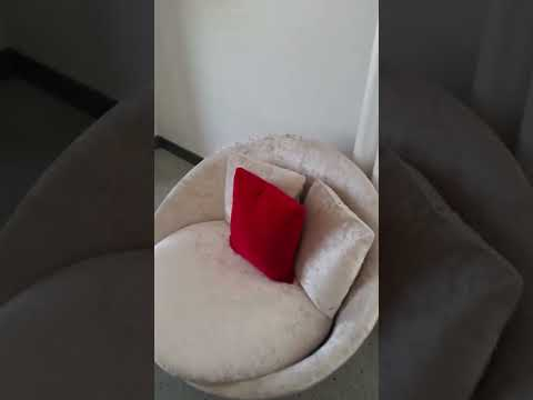Ivory Suite At Palms Place Ivory Tower In Las Vegas Hd