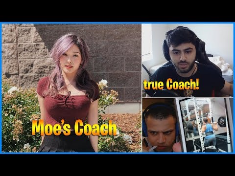 Hyoon will coach Yassuo in Teamfight Tactics Tournament | LoL Daily Moments Ep 527