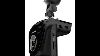 Neoline X COP 9000: многофункциональный видеорегистратор