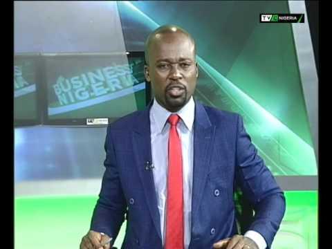Business Nigeria 6th March 2017
