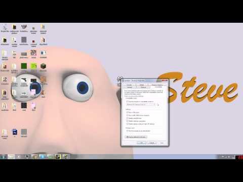 How To Use Xpadder On Windows 7