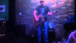 The Galway Shawl- Fred Jorgensen