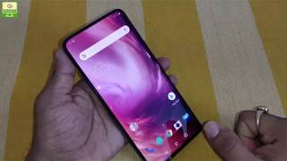OnePlus 7 Pro Camera And Full Review [Hindi]