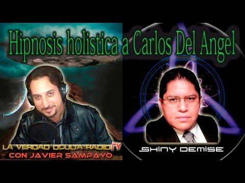 js-hipnosis-holistica-a-carlos-del-angel,-interesante-platica-con-3-seres-alíen(1/2)