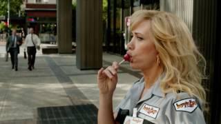 Zilionáři (Masterminds) - oficiální trailer