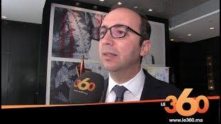 Le360.ma • ربورطاج: تعرفوا موقف وزير الصحة بعد اضراب طلبة الطب