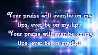 Bethel Music Kids Ever Be (Lyric Video)