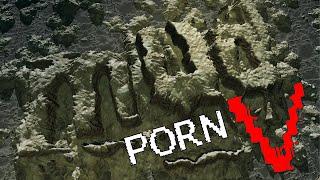 MUD PORN V : the tease