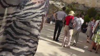 Горненский женский монастырь.Иерусалим.(, 2016-05-01T15:42:55.000Z)