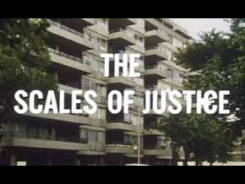 Download The Saint: Season 6, Episode 10- Roger Moore -The Scales of Justice