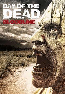 Bloodline Stream Deutsch